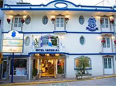 Imperial, Xalapa