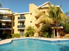 Celuisma Imperial Laguna, Cancún