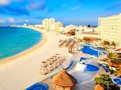 Krystal Cancún