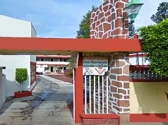 La Paloma, San Juan Del Río