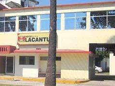 Lacantum, Tapachula