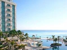 Sandos Cancún