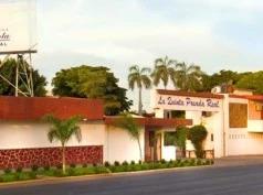 La Quinta Posada Real, Culiacán