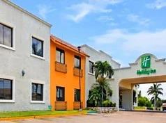 Holiday Inn Altamira