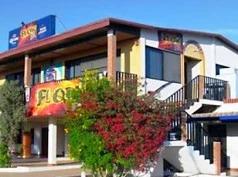 Mar Y Sol Motel, Puerto Peñasco ( Rocky Point )