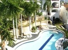 Marina Resort, Huatulco