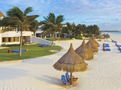 Belmond Maroma Resort And Spa, Punta Maroma