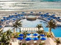 Casamagna Cancún Marriott Resort