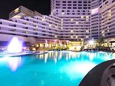 Me Cancún