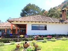Molino De La Alborada, San Cristóbal de las Casas