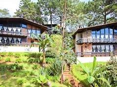 Monteverde Cabañas, Mazamitla