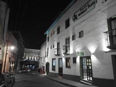 Murillo Plaza, Guanajuato