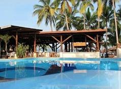 Pacífica Resort Ixtapa, Ixtapa / Zihuatanejo