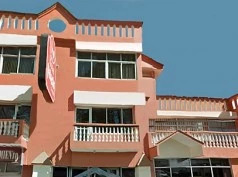Palacio, Xalapa
