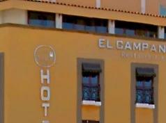 Palacio De Los Altos, Tepatitlán