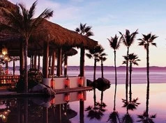 One And Only Palmilla, Los Cabos