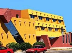 Paquime, Nuevo Casas Grandes