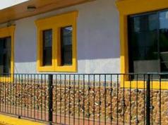 Casa Margaritas, Creel