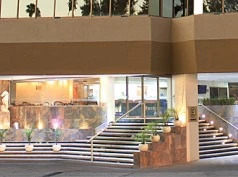 Best Western Plus Plaza Florida And Tower, Irapuato