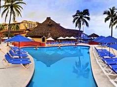 Holiday Inn Resort Ixtapa, Ixtapa / Zihuatanejo