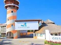Costa Club Punta Arena, Puerto Vallarta
