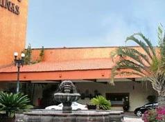 Real De Minas Tradicional, Querétaro