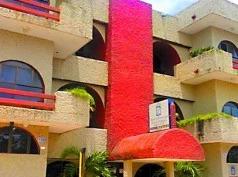Ritz De Tabasco, Villahermosa