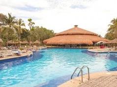 Clubhotel Riu Tequila, Playacar