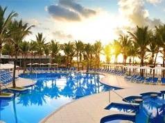 Riu Yucatán, Playacar