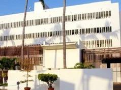 Emporio, Mazatlán