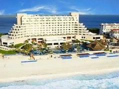 Royal Solaris, Cancún