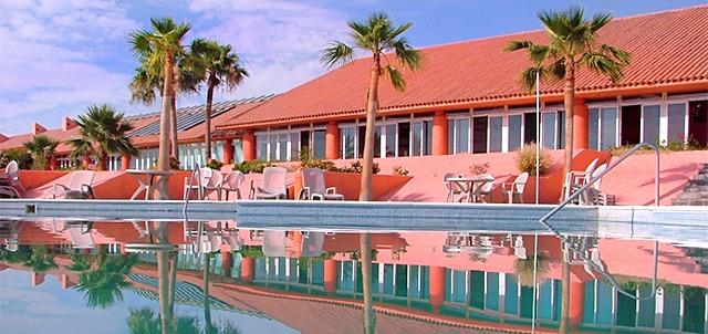 San Felipe Baja California Hotels 2018 World S Best Hotels