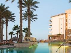 Solmar Resort And Spa, Los Cabos