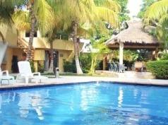 Caribe Internacional, Cancún