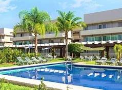 Suites Lila, Guadalajara
