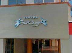 Suites San Angel, Villahermosa