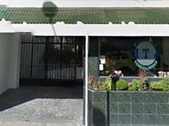 Terraza Jardín, Acámbaro