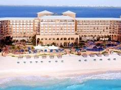 The Ritz Carlton, Cancún