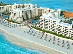 The Royal Sands, Cancún