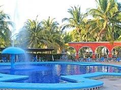 Villas Tlaquepaque And Trailer Park , Lo de Marcos