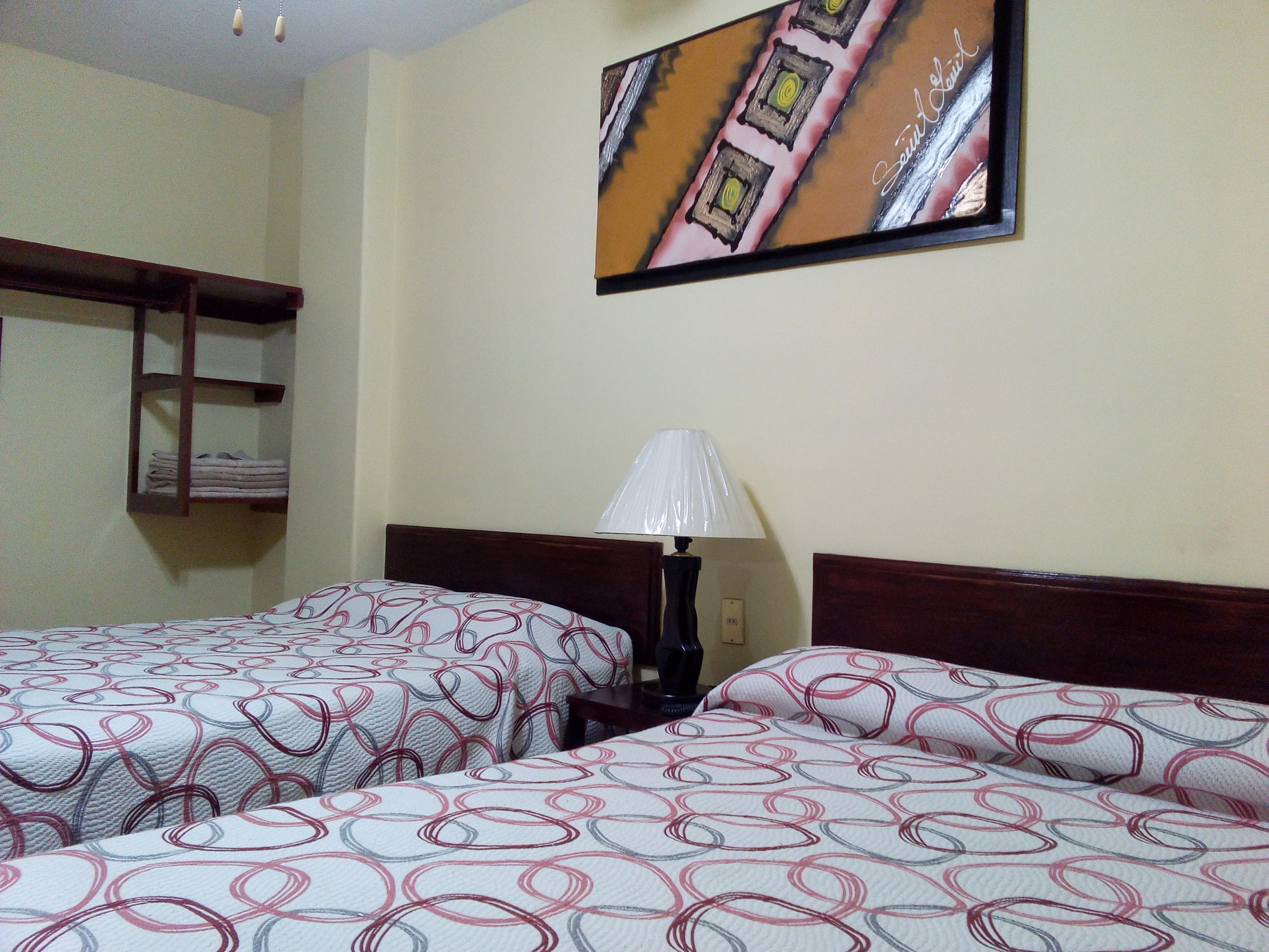 Topacio, San Juan de los Lagos