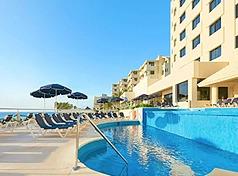 Barceló Tucancun Beach, Cancún