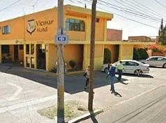 Vicmar, Aguascalientes