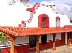 Villa San José, Tapalpa