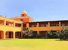 Villa Del Sol, Mexicali