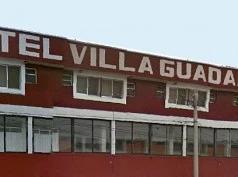 Villa Guadalupe, Tecamachalco