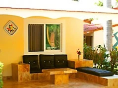 Cosalá Grand, San Juan Cosala