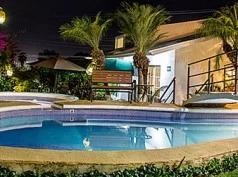 Hotel Spa Vf, Cuernavaca