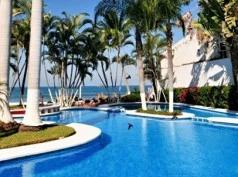 Villas Steffany, Rincón de Guayabitos