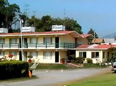 Xicotepec Plaza